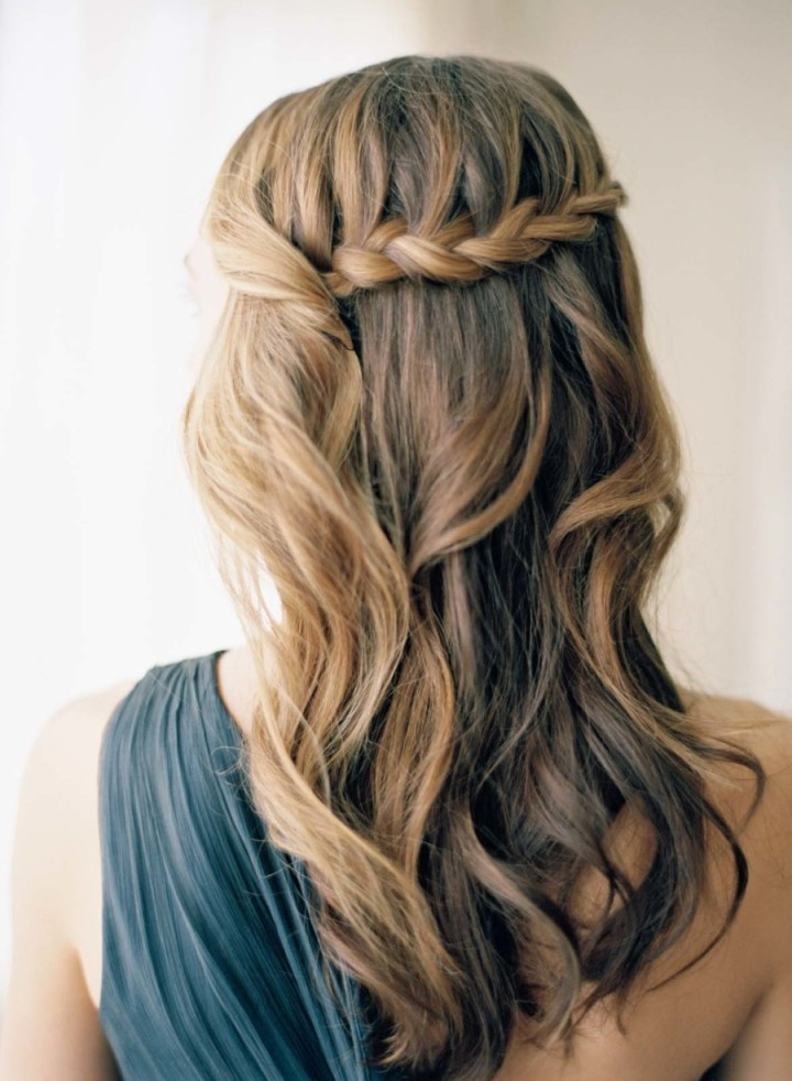 wedding-hairstyle-15-12302014nz