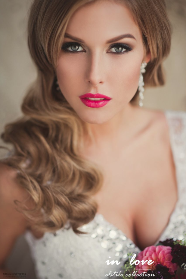 wedding-hairstyle-16-12222014