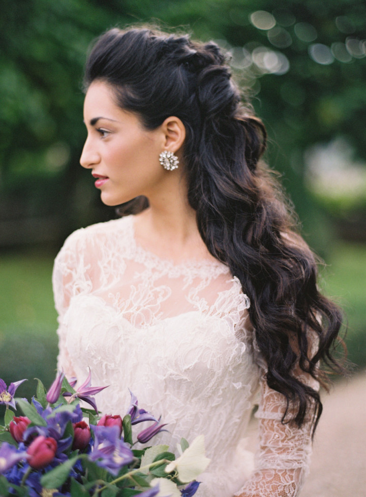 wedding-hairstyle-16-12302014nz