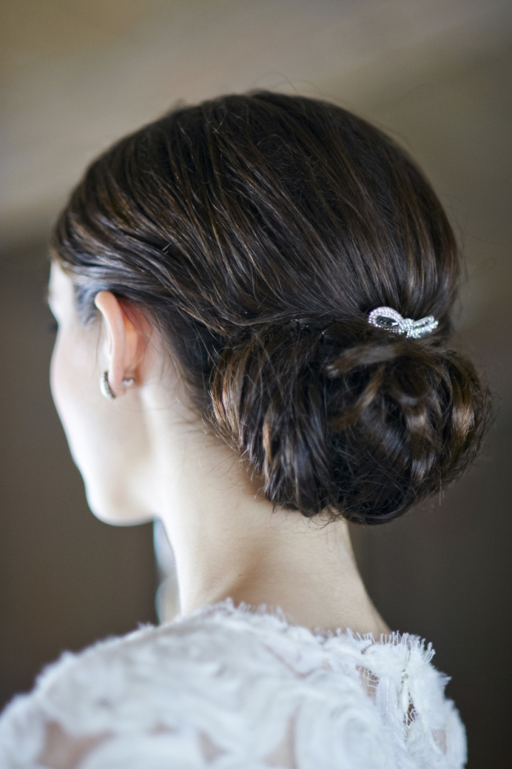wedding-hairstyle-17-12302014nz