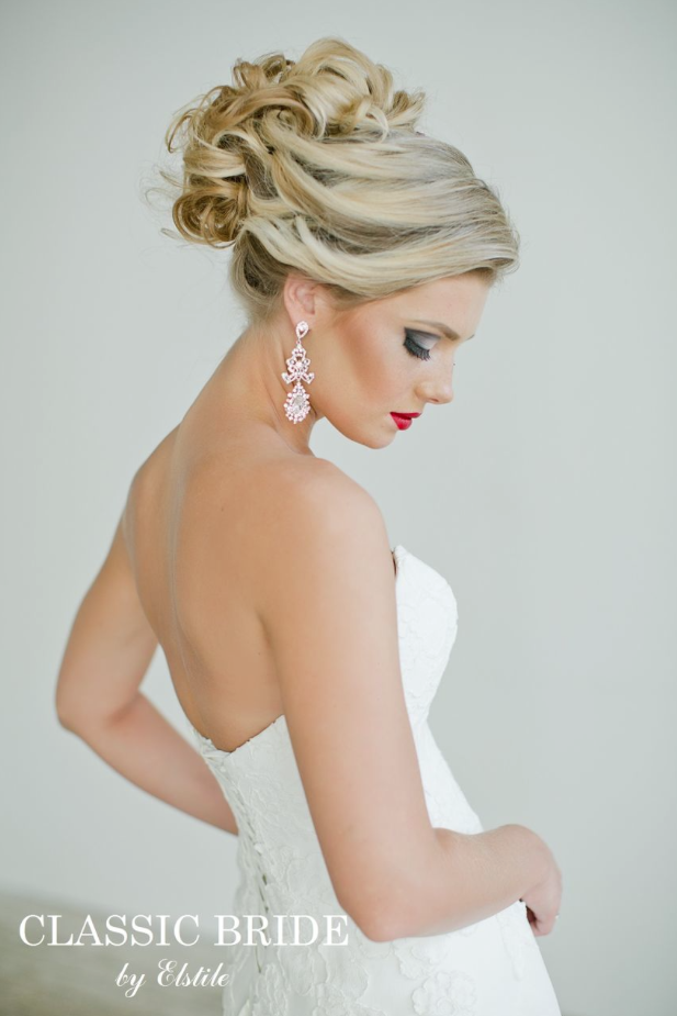 wedding-hairstyle-18-12222014