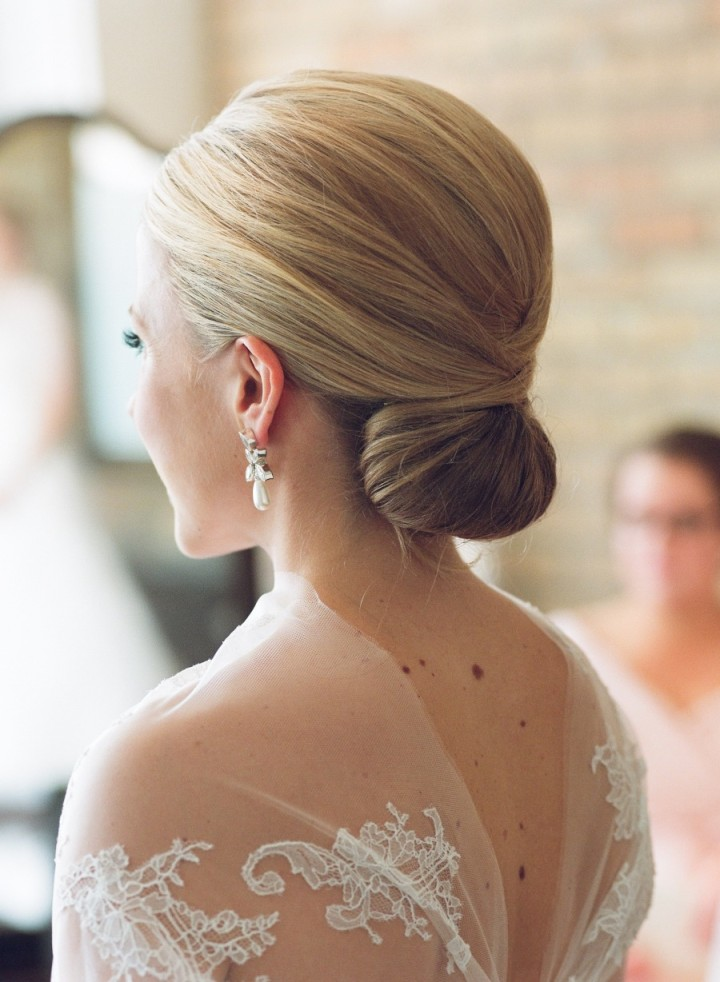 wedding-hairstyle-18-12302014nz
