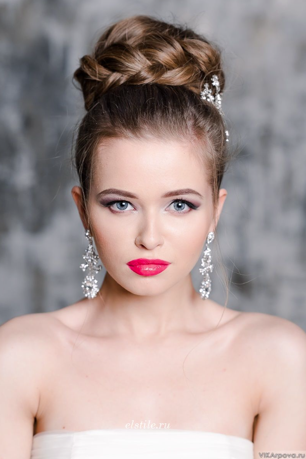 wedding-hairstyle-19-12222014