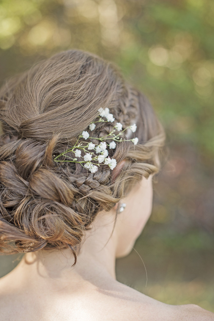 wedding-hairstyle-19-12302014nz