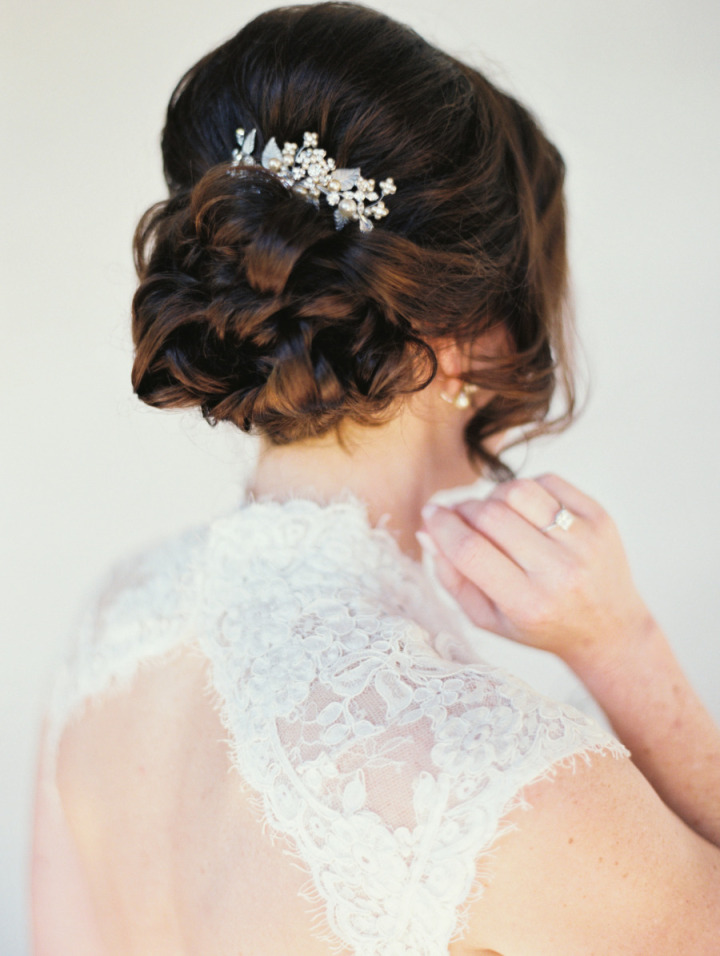 wedding-hairstyle-2-12112014nzy