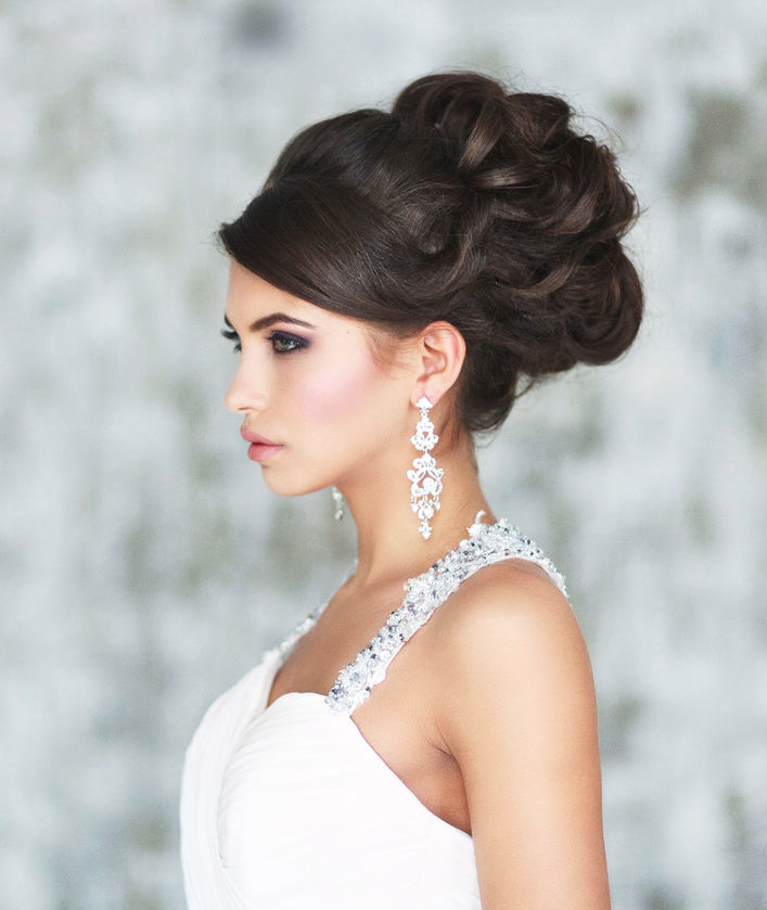 wedding-hairstyle-2-12302014nz