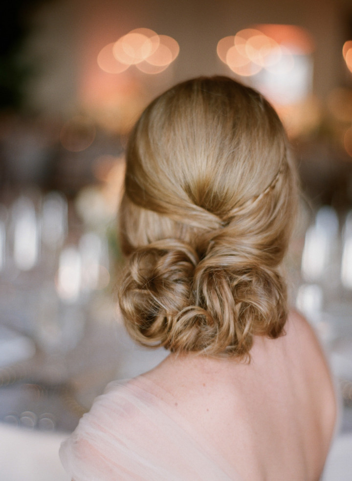 wedding-hairstyle-20-12302014nz