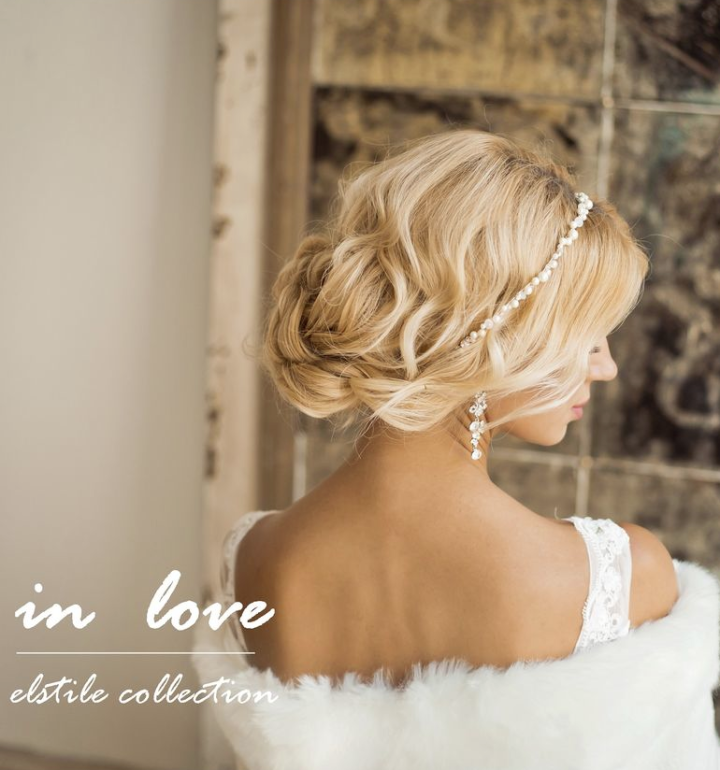wedding-hairstyle-21-12222014