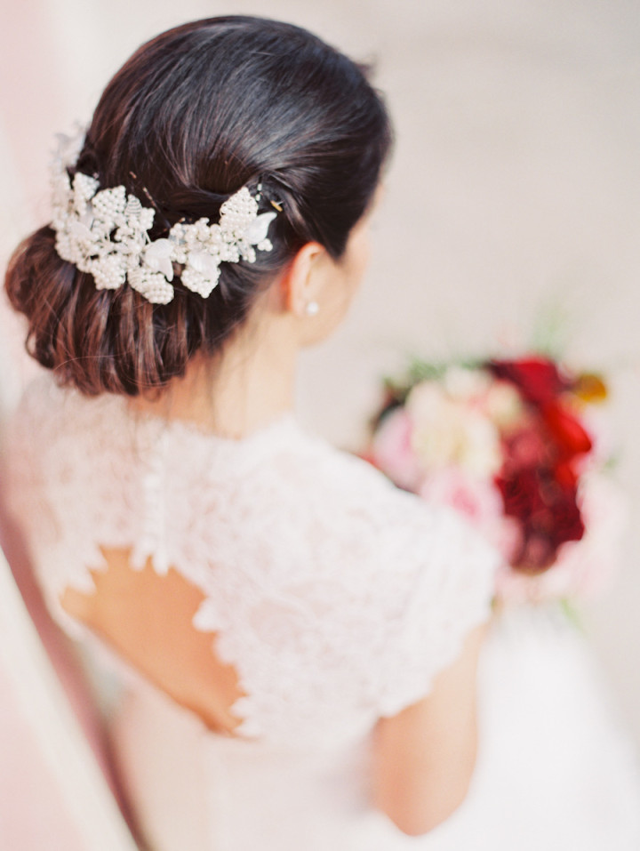 wedding-hairstyle-21-12302014nz