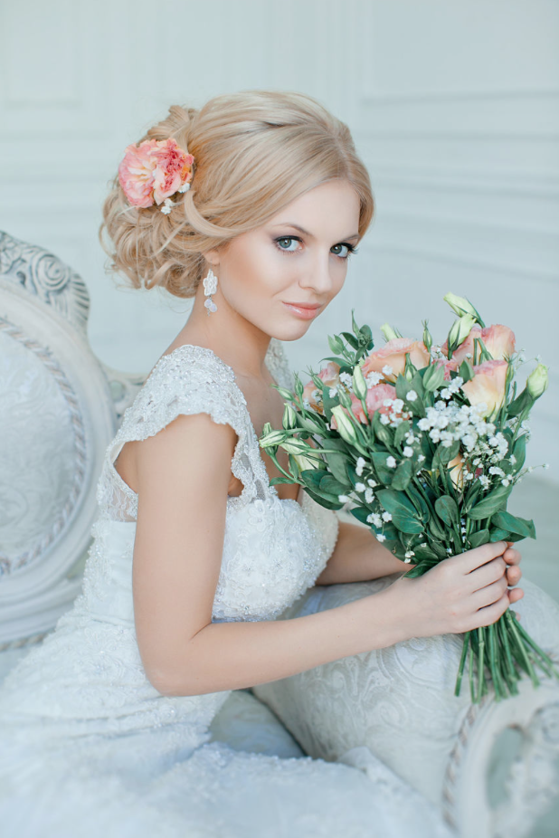 wedding-hairstyle-23-12222014