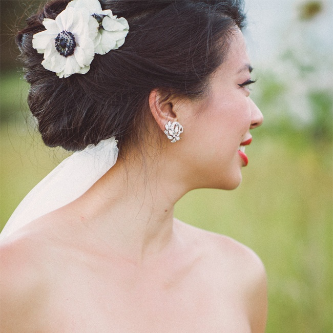 wedding-hairstyle-23-12302014nz