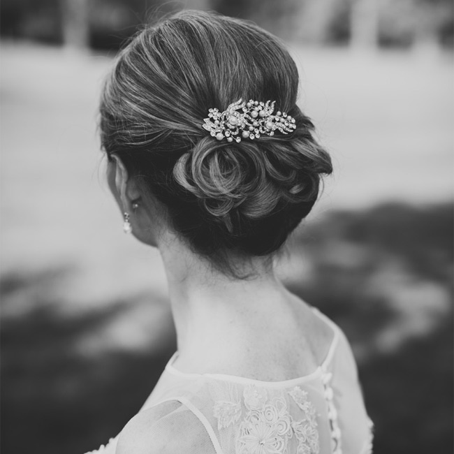 wedding-hairstyle-24-12302014nz