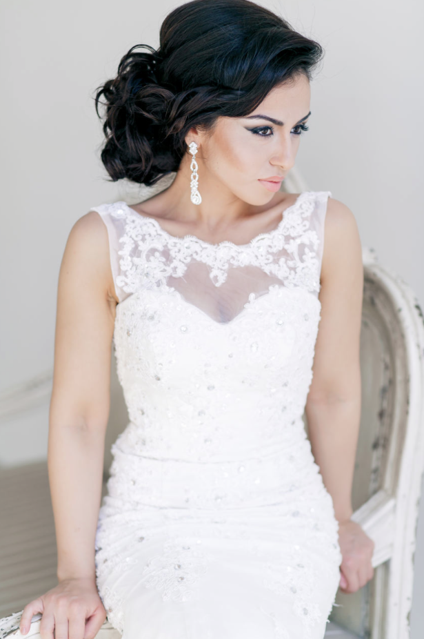 wedding-hairstyle-25-12222014