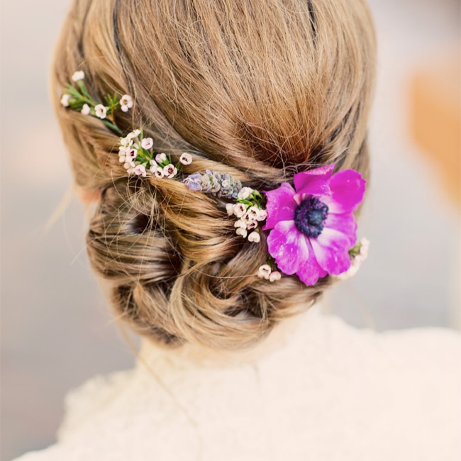 wedding-hairstyle-25-12302014nz