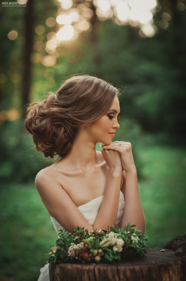 wedding-hairstyle-26-12222014