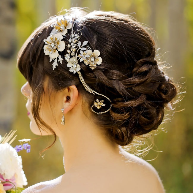 wedding-hairstyle-26-12302014nz