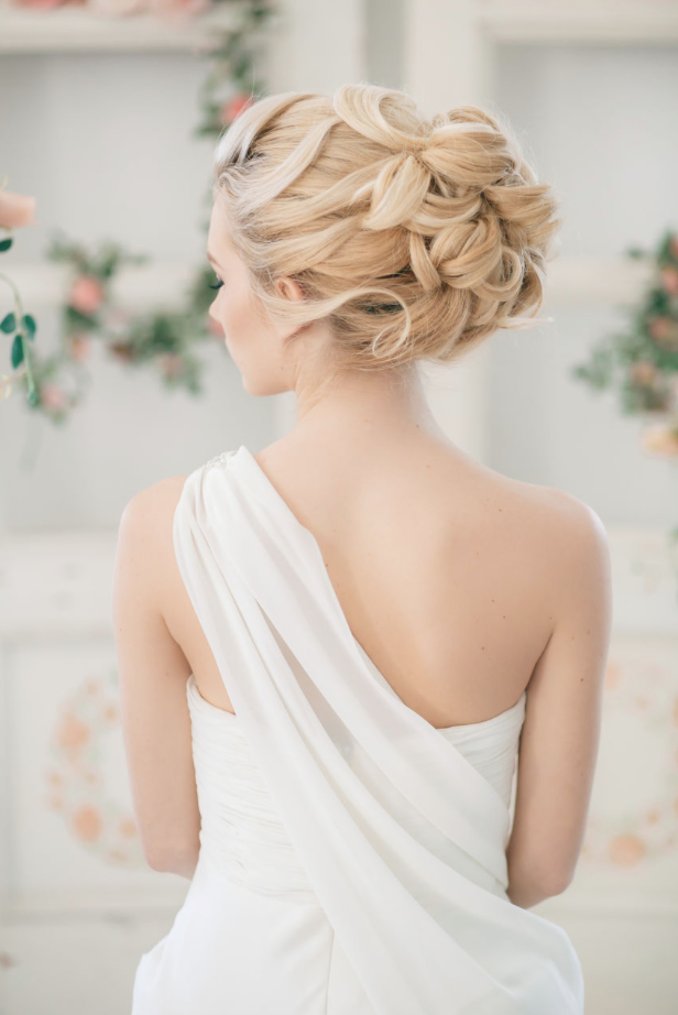 wedding-hairstyle-27-12222014