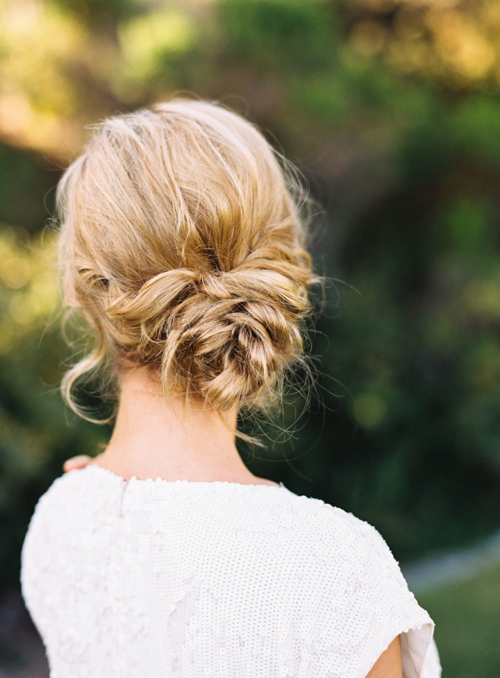 wedding-hairstyle-3-12112014nzy