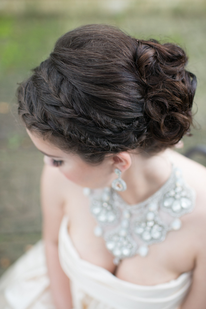 wedding-hairstyle-3-12222014