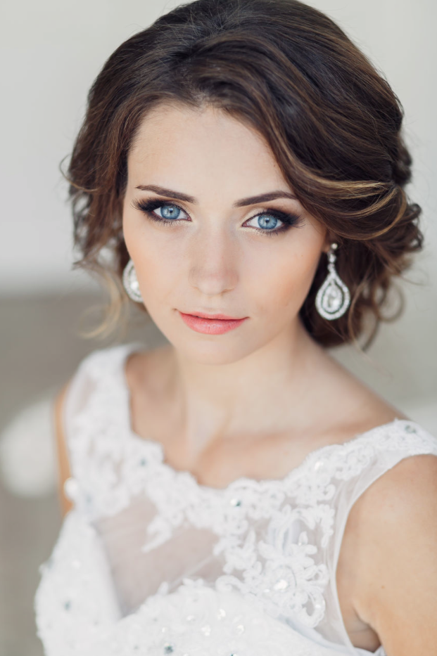wedding-hairstyle-3-12302014nz