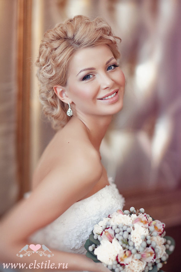 wedding-hairstyle-31-12222014