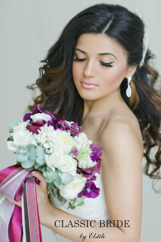 wedding-hairstyle-32-12222014