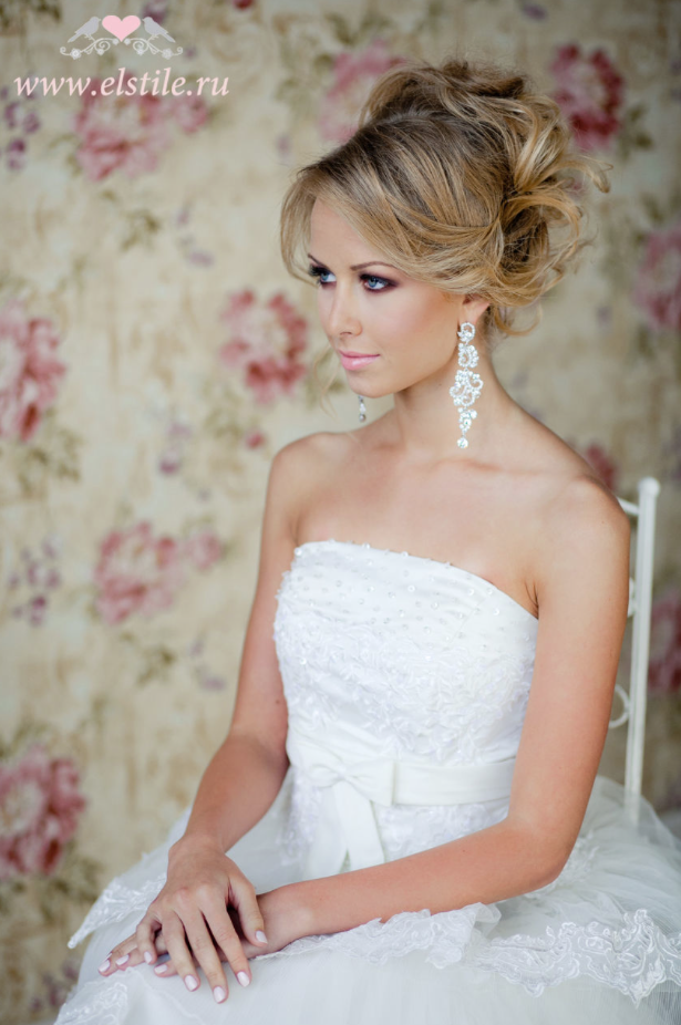 wedding-hairstyle-33-12222014