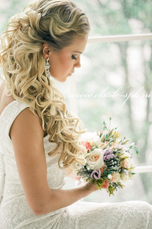 wedding-hairstyle-35-12222014