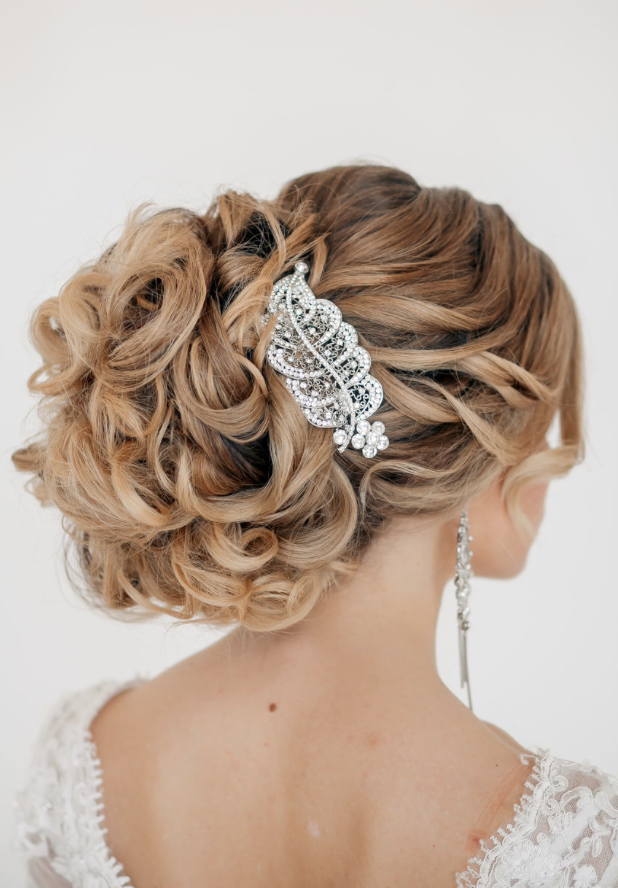 wedding-hairstyle-37-12222014