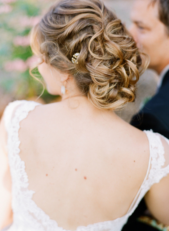wedding-hairstyle-4-12112014nzy