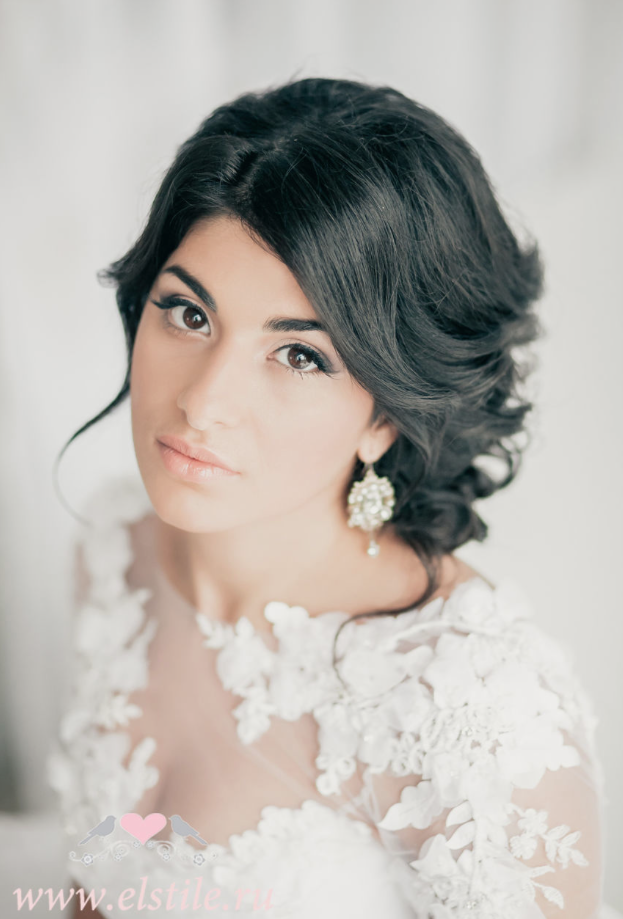 wedding-hairstyle-4-12302014nz