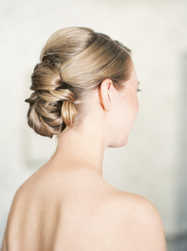 wedding-hairstyle-5-12112014nzy