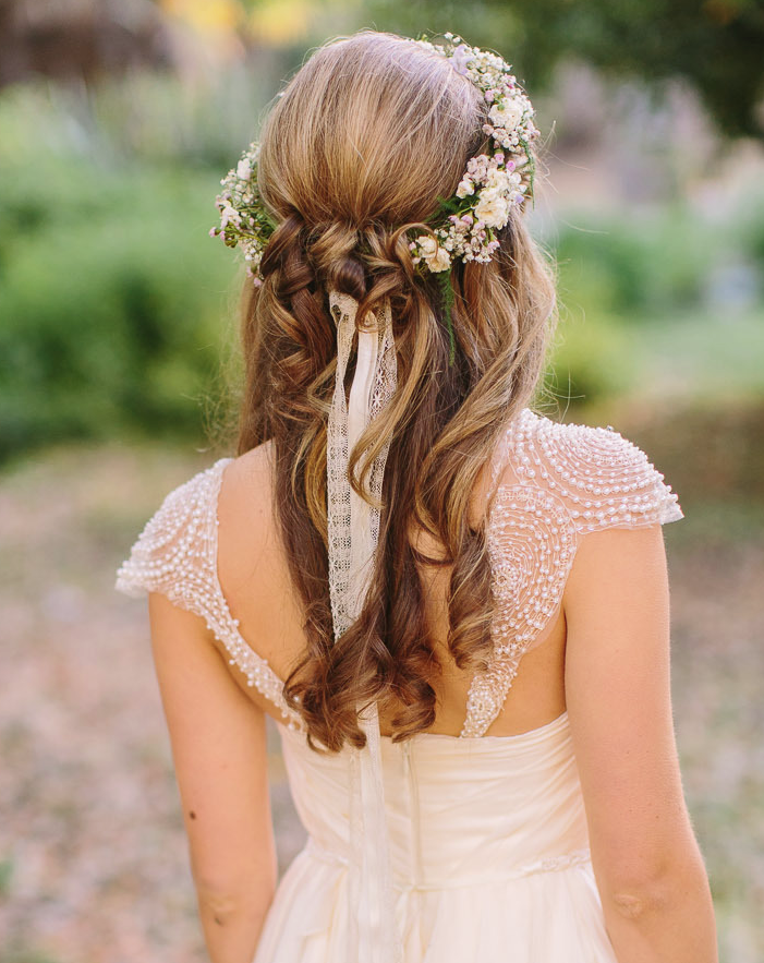 wedding-hairstyle-5-12222014