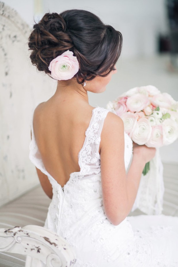 wedding-hairstyle-5-12302014nz