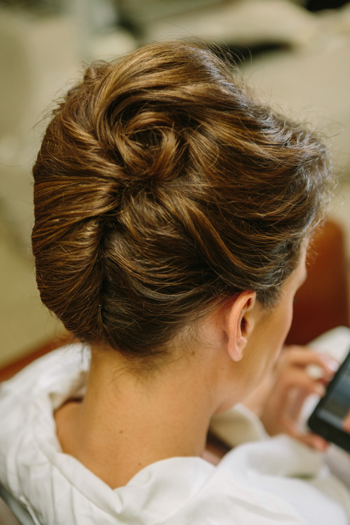 wedding-hairstyle-6-12222014