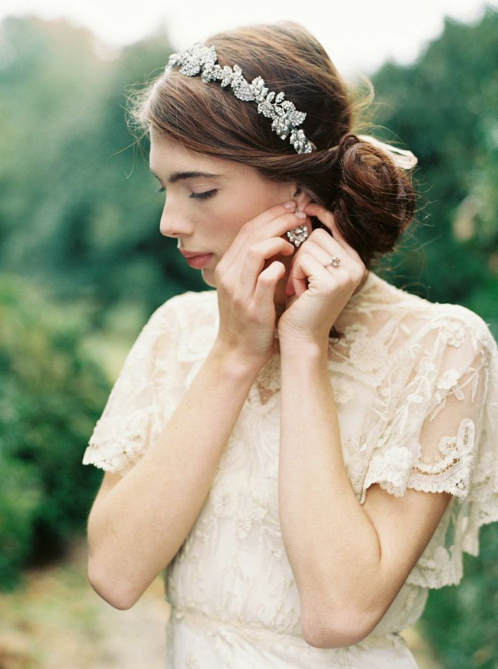 wedding-hairstyle-6-12232014nz