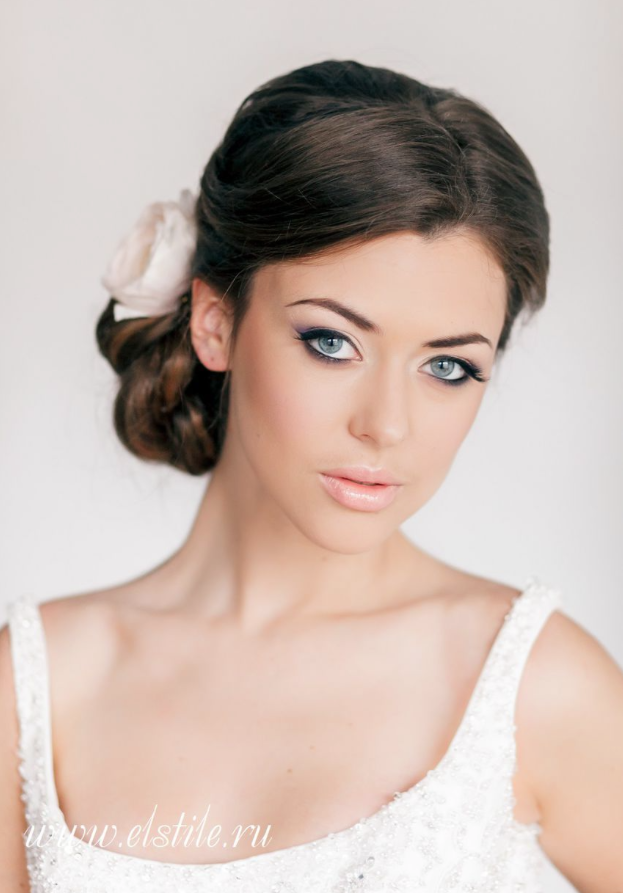 wedding-hairstyle-6-12302014nz