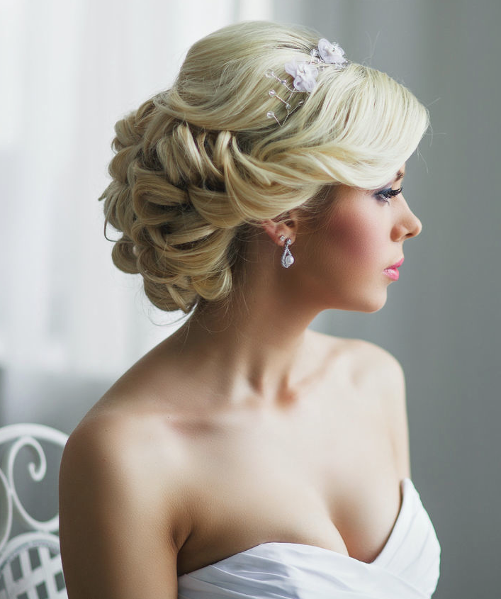 wedding-hairstyle-7-12302014nz