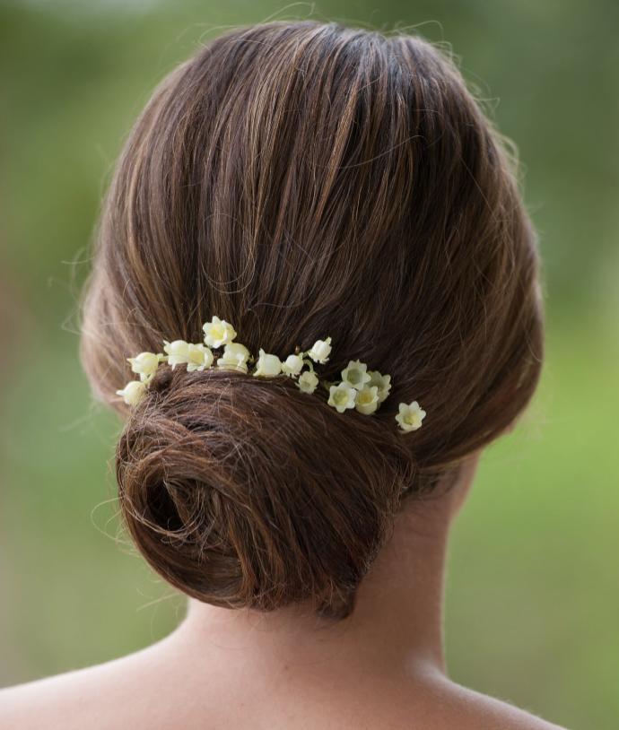wedding-hairstyle-8-12222014