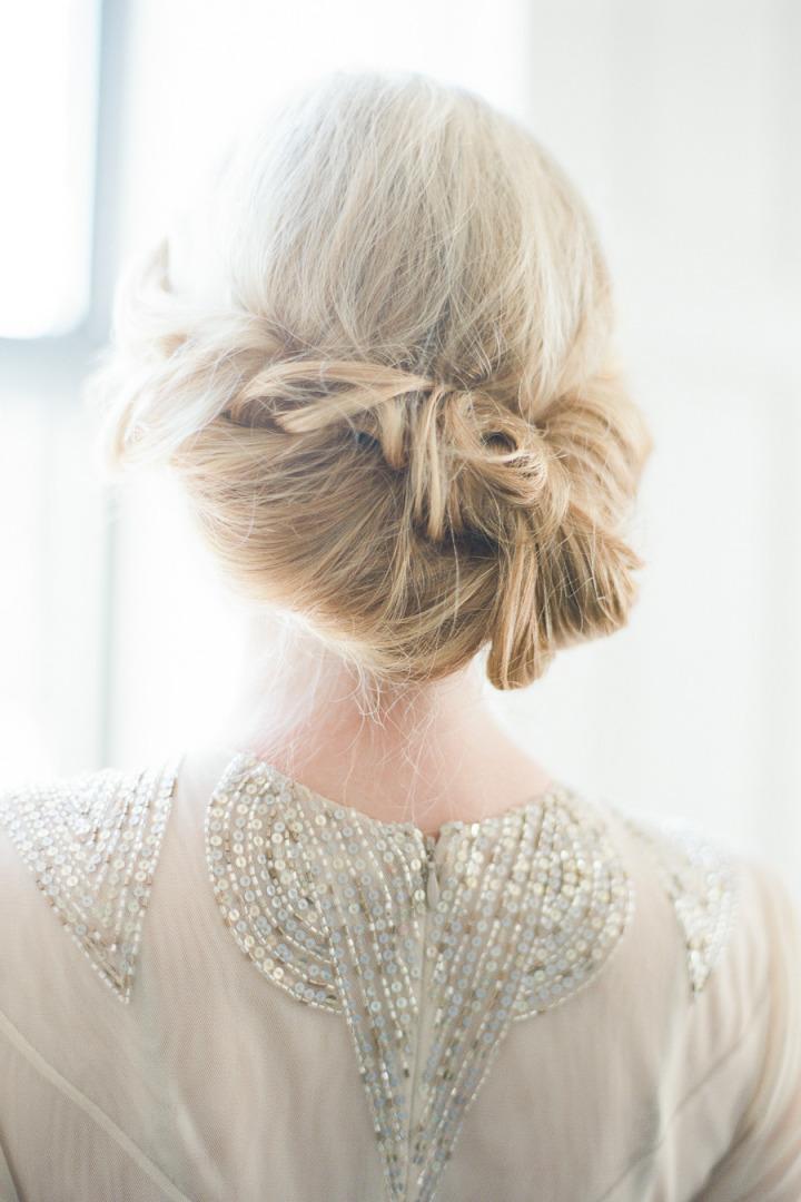 wedding-hairstyle-9-12222014