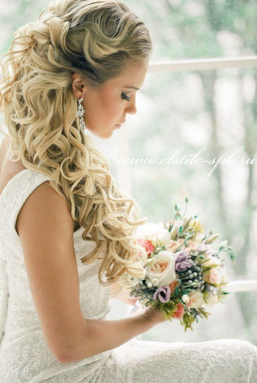 wedding-hairstyle-9-12302014nz