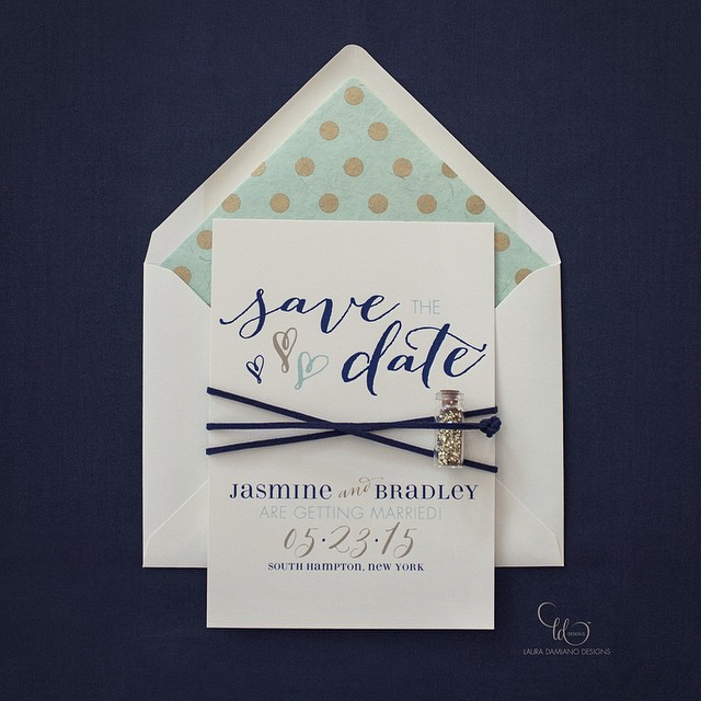 wedding-invitation-2-12012014nzy