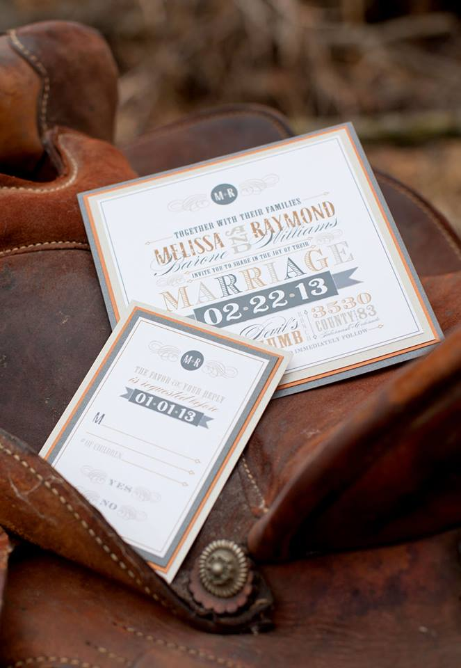 wedding-invitation-5-12012014nzy