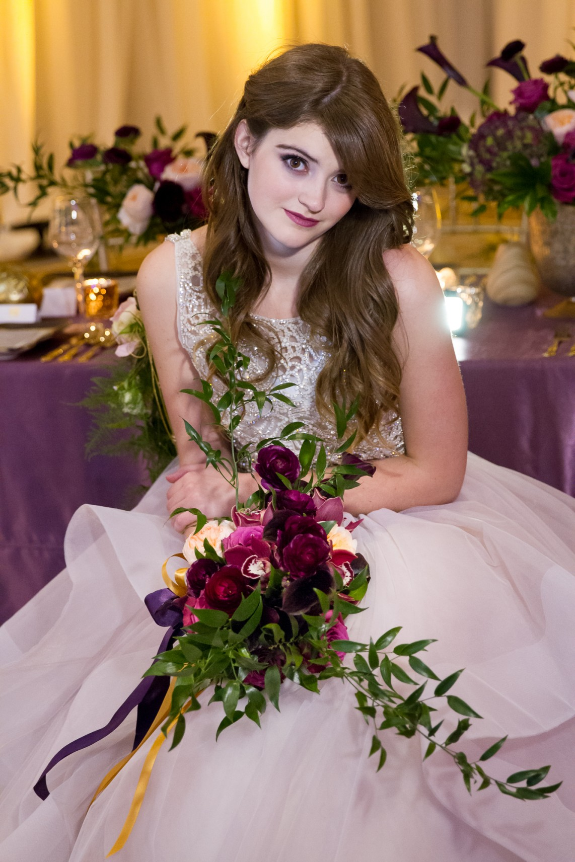winnepeg-wedding-5-12212014-ky