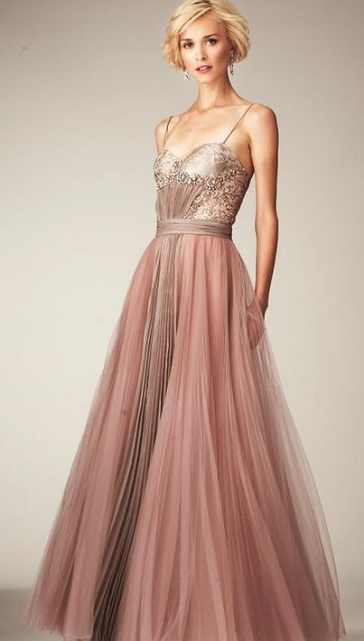 wedding-dresses-19-01212015-ky