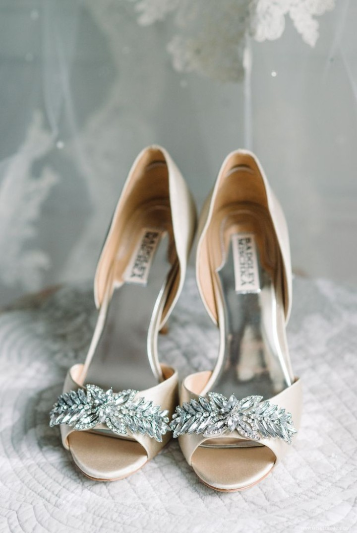 wedding-shoes-19-01182015-ky