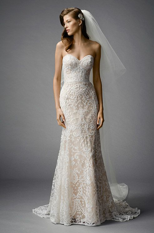 wedding-dresses-3-01272015-ky