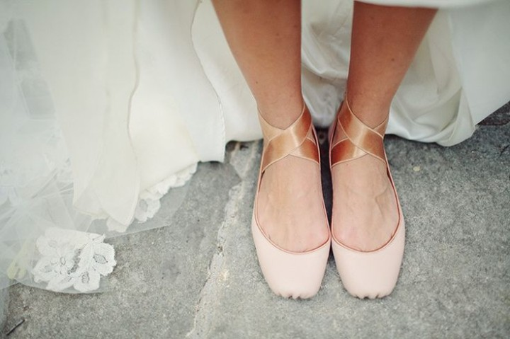 wedding-shoes-12-01202015-ky