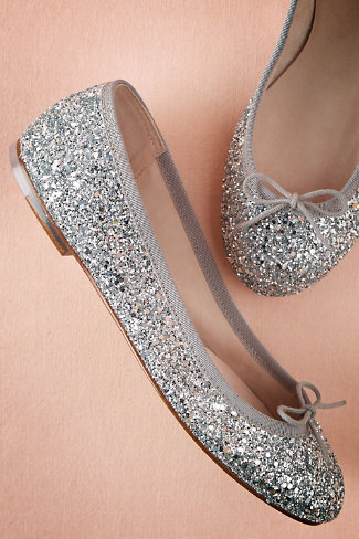 wedding-shoes-9-01202015-ky