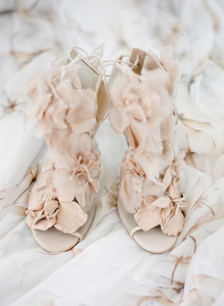 wedding-shoes-12-01182015-ky